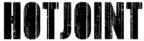Hotjoint Logo